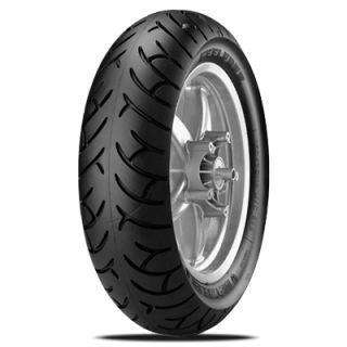 Metzeler Feelfree tyre Image