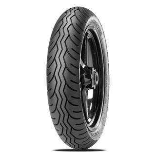 Metzeler Lasertec tyre Image