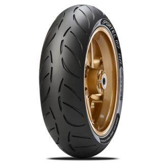 Metzeler Sportec M7 RR tyre Image