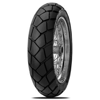 Metzeler Tourance tyre Image
