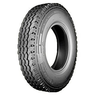 Michelin Agilis HD tyre Image