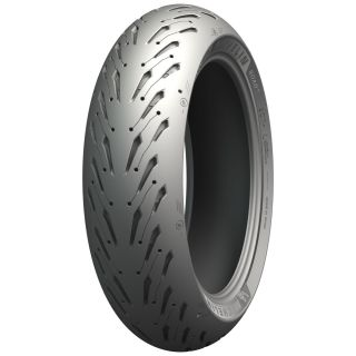 Michelin Road 5 tyre Image