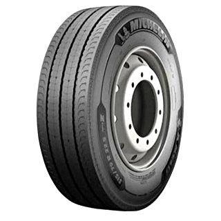 Michelin X Multi HD Z tyre Image