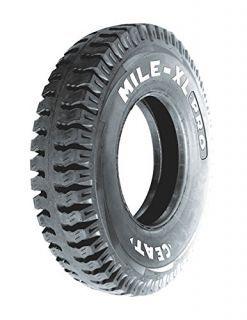 CEAT Mile XL Pro tyre Image
