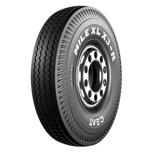 CEAT Mile XL X3 R tyre Image