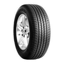 Nexen N 5000 tyre Image