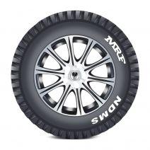 MRF NDMS-2 tyre Image