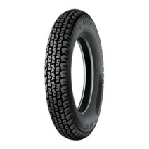 MRF Nylogrip 001 tyre Image