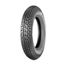 MRF Nylogrip Plus Scooter tyre Image