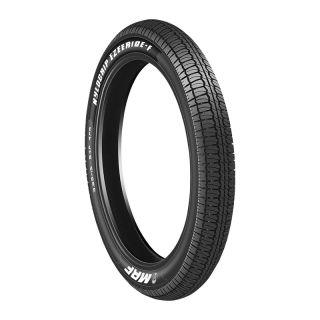 MRF Nylogrip Ezeeride-2 tyre Image