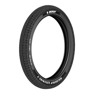 MRF Nylogrip Ezeeride tyre Image
