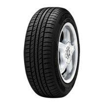 Hankook OPTIMO K715 tyre Image