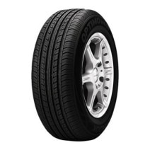 Hankook OPTIMO ME02 K424 tyre Image