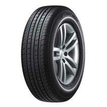 Hankook OPTIMO ME04 tyre Image
