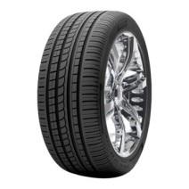 Pirelli P ZEROROSSO MO tyre Image