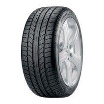 Pirelli P Zero Rosso tyre Image