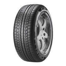 Pirelli P6 tyre Image