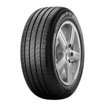 Pirelli P7 tyre Image