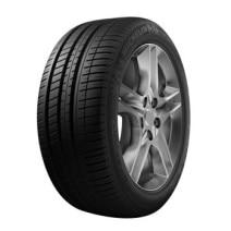 Michelin Pilot Sport 3 ST tyre Image