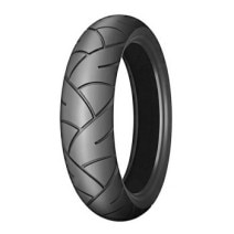 Michelin PILOT SPORTY tyre Image