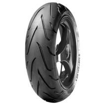 Metzeler SPORTEC M3 F tyre Image