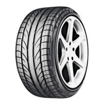 Bridgestone POTENZA GIII tyre Image