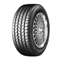 Bridgestone POTENZA RE88 tyre Image
