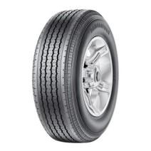 Bridgestone PREMIUM CAB tyre Image