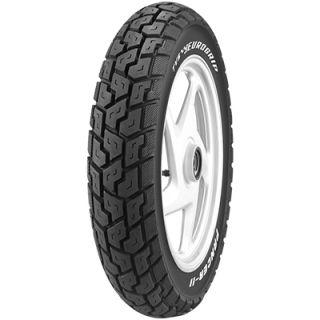 TVS Eurogrip Pancer-II tyre Image
