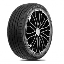 MRF Perfinza CLX1 tyre Image