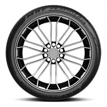 MRF Perfinza CLY1-2 tyre Image