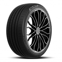 MRF Perfinza CLY1 tyre Image