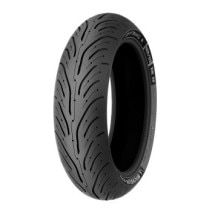Michelin Pilot Road 4 tyre Image