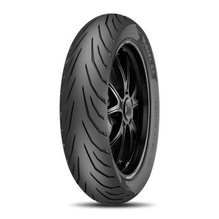 Pirelli Angel City tyre Image