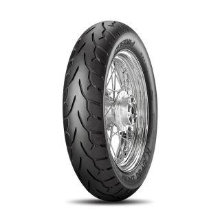 Pirelli Night Dragon tyre Image