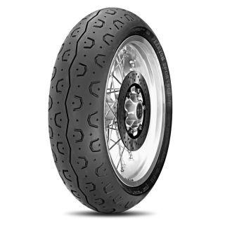 Pirelli Phantom SportsComp tyre Image