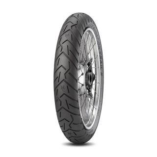 Pirelli Scorpion Trail II tyre Image