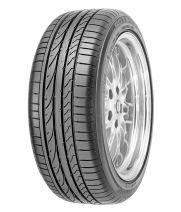 Bridgestone Potenza RE050 RFT tyre Image