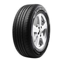 Aeolus PrecisionAce AH02 tyre Image