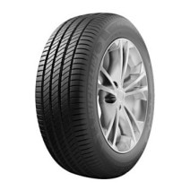 Michelin Primacy 3 ST tyre Image