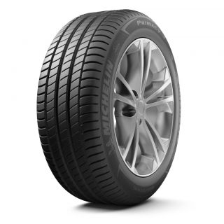 Michelin Primacy 3 ZP tyre Image