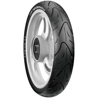 TVS Eurogrip PROTORQ CF tyre Image