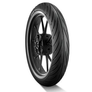 TVS Eurogrip PORTORQ EXTREME HF tyre Image