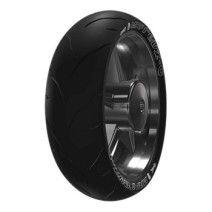 MRF Revz C tyre Image