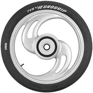 TVS Eurogrip RIB-2 tyre Image