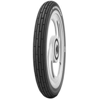 TVS Eurogrip RIB STIFFER tyre Image