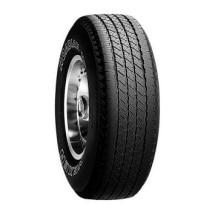 Nexen RO HT tyre Image