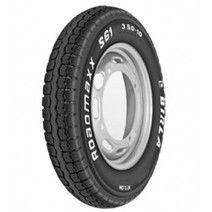 Birla ROADMAXX BT S61 tyre Image