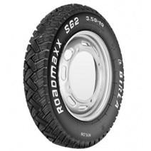 Birla ROADMAXX BT S62 tyre Image