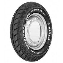 Birla ROADMAXX BT S63 tyre Image